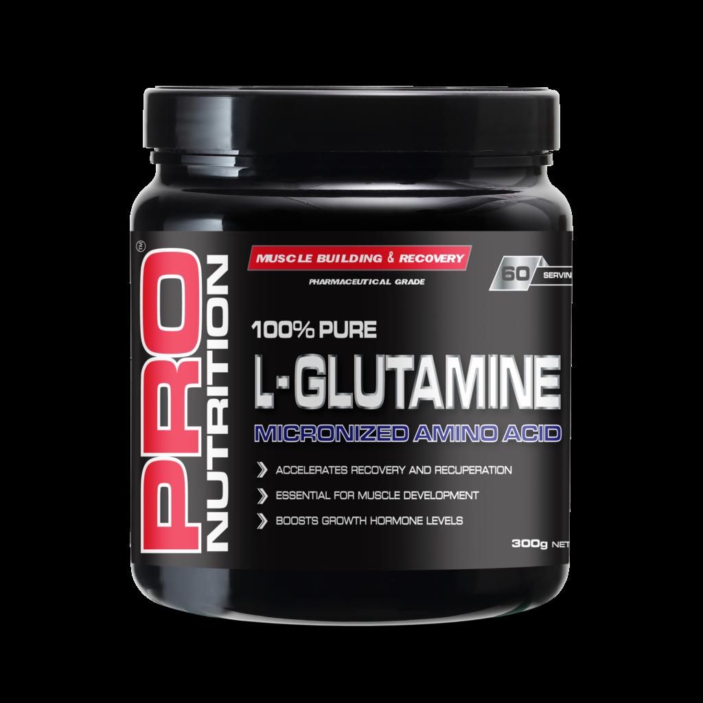 300g_L-glutamine-1024x1024