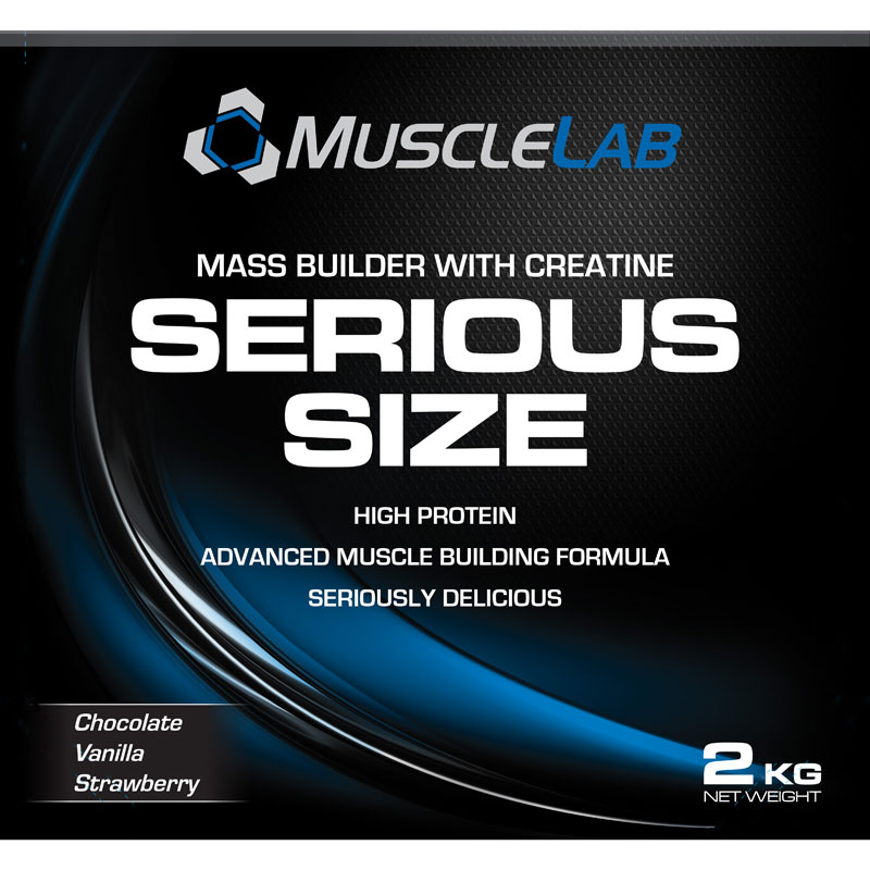 SERIOUS-SIZE-2KG