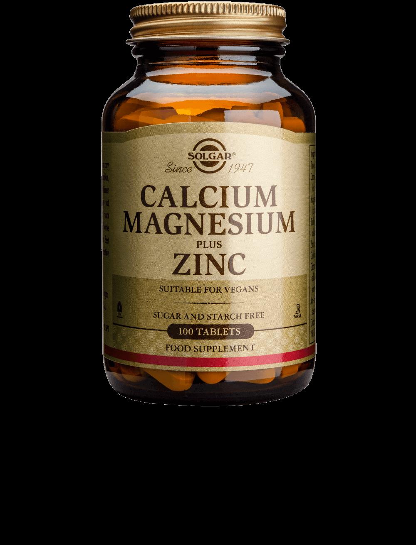 calcium_magnesium_zinc_520
