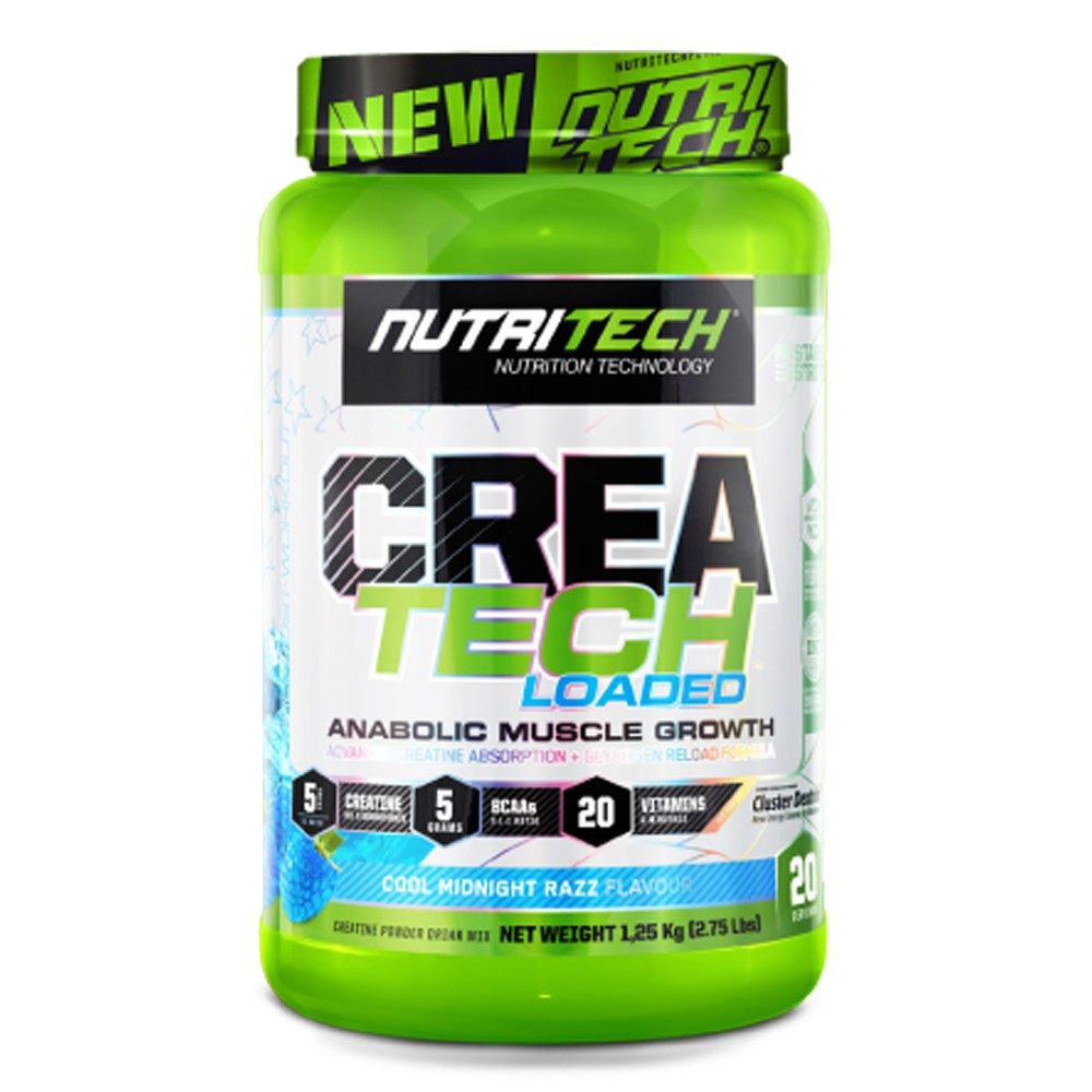 nutritech_createch_loaded_1_2kg_2