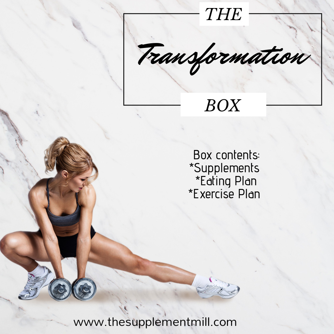 the-transformation-box
