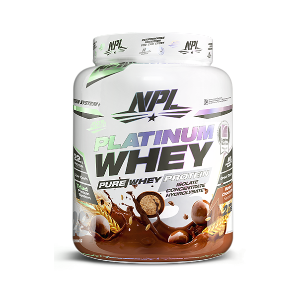 NPL-Platinum-Whey-Malt-Chocolate-1kg
