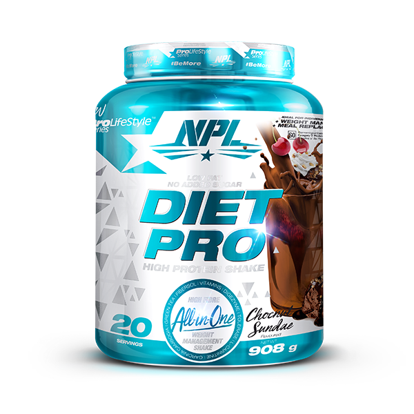 NPL-ProLifestyle-Diet-Pro-Chocnut-Sundae-Meal-Replacement-Shake-1