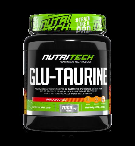 Nutritech-glu-taurine-500g-thumbnail